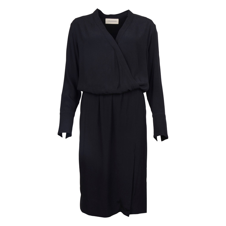 MALENE BIRGER RAYA DRESS