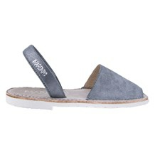 Marenas SANDAL MARENAS GREY