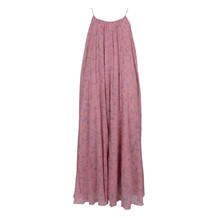 Mes Demoiselles ESPOIR DRESS ROSA FLOWER