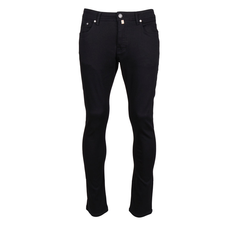 MORRIS BLACK SHEEP STEVE JEANS