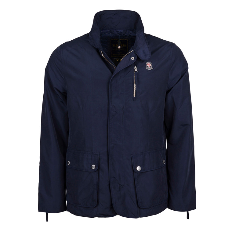 MORRIS THIERRY JACKET