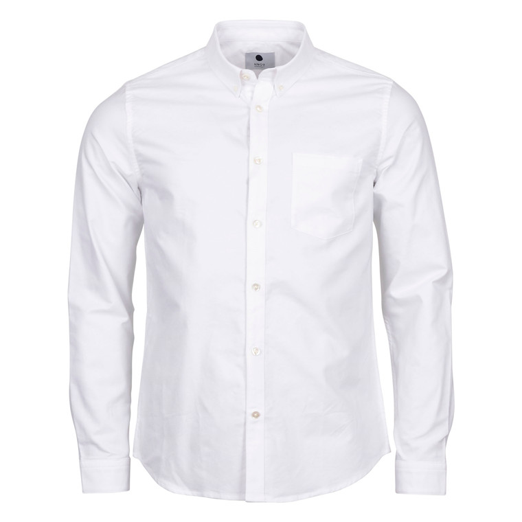 NN07 SIXTEN 5910 OXFORD-WHITE