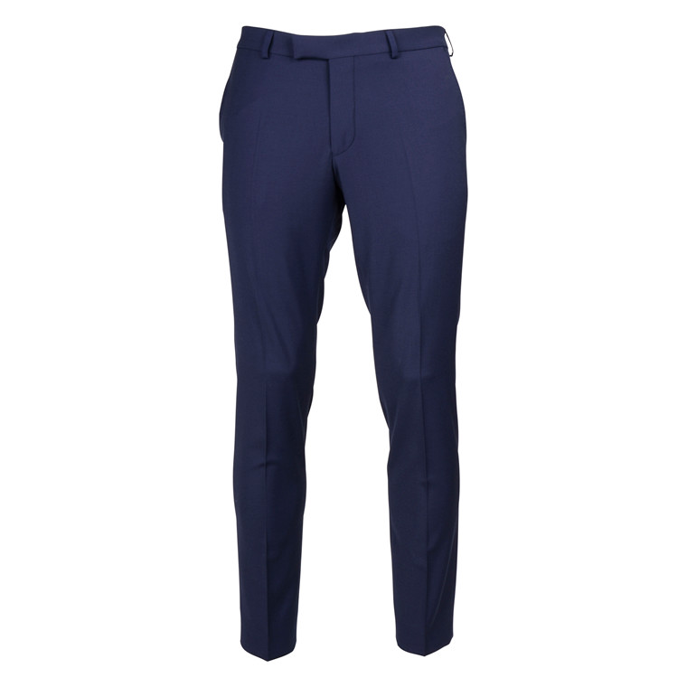 OSCAR JACOBSON DAMIEN STRETCH TROUSERS