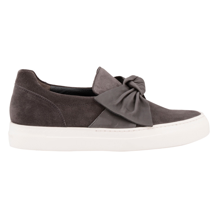 Paul Green SNEAKER SUEDE STONE