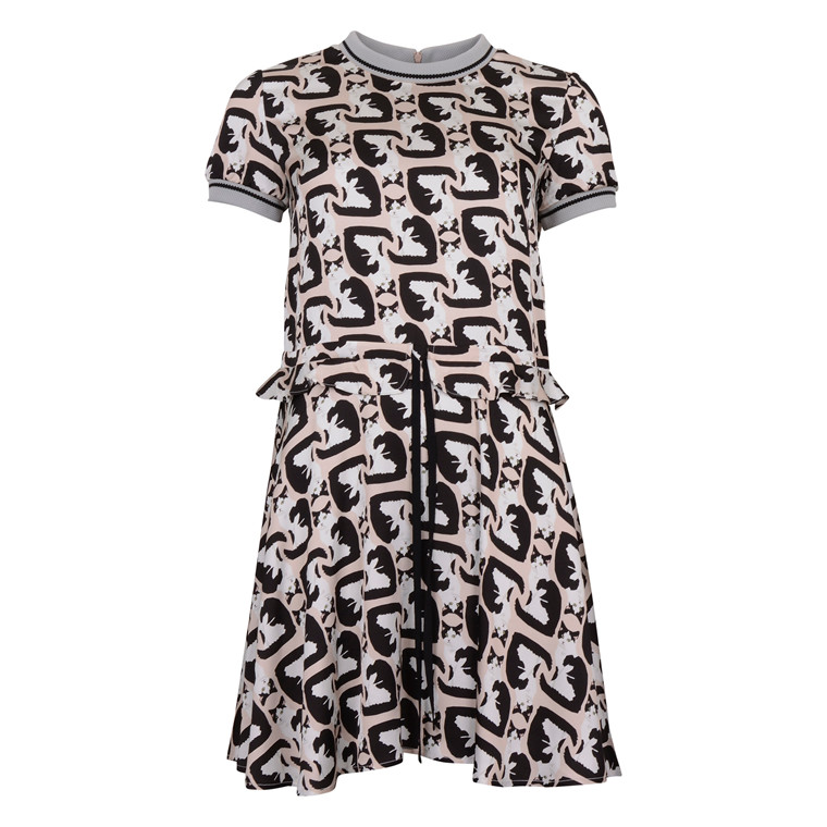 Paul & Joe sister BAMBINA DRESS 103