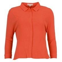 Paul & Joe sister CAPRICE BLOUSE