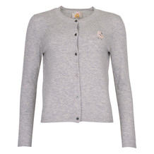 Paul & Joe sister HANDSUP CARDIGAN