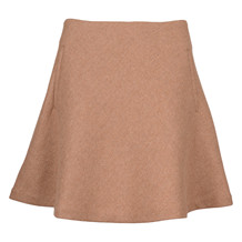 Paul & Joe sister HANNAH SKIRT