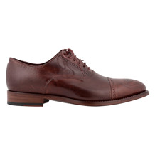 Paul Smith BERTIE PRAGUNA SHOE