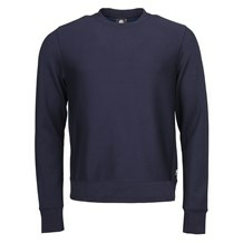 Paul Smith CLEAN SOFT SWEAT
