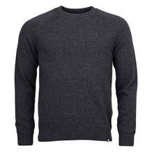 Paul Smith GENTS MELANGE KNIT
