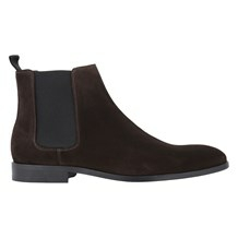 Paul Smith GERALD SUEDE CHELSEA