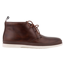 Paul Smith INKIE TAN SNEAKER