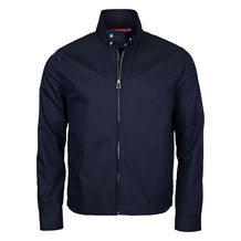 Paul Smith MENS JACKET