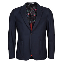 Paul Smith MENS MID FIT JACKET