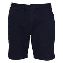 Paul Smith MENS NAVY SHORTS