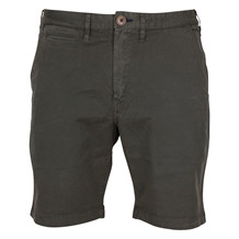 Paul Smith MENS OLIVE SHORTS
