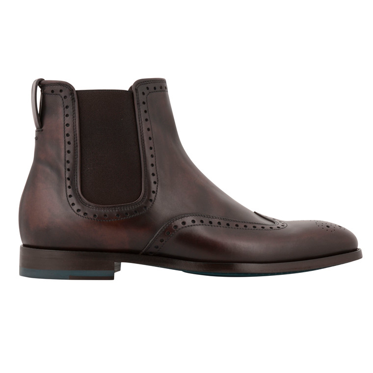Paul Smith MENS SHOE BEDFORD