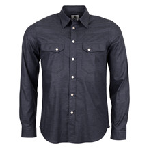 Paul Smith MENS TAILORED SHIRT