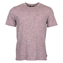 Paul Smith MENS TSHIRT
