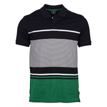 Paul Smith REG FIT POLO