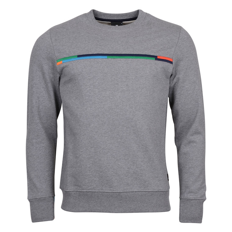 Paul Smith REG FIT SWEATSHIRT
