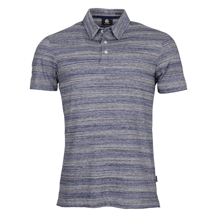 Paul Smith POLO SLIM