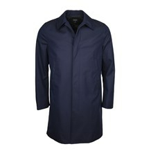 Paul Smith GENTS MAC CARCOAT