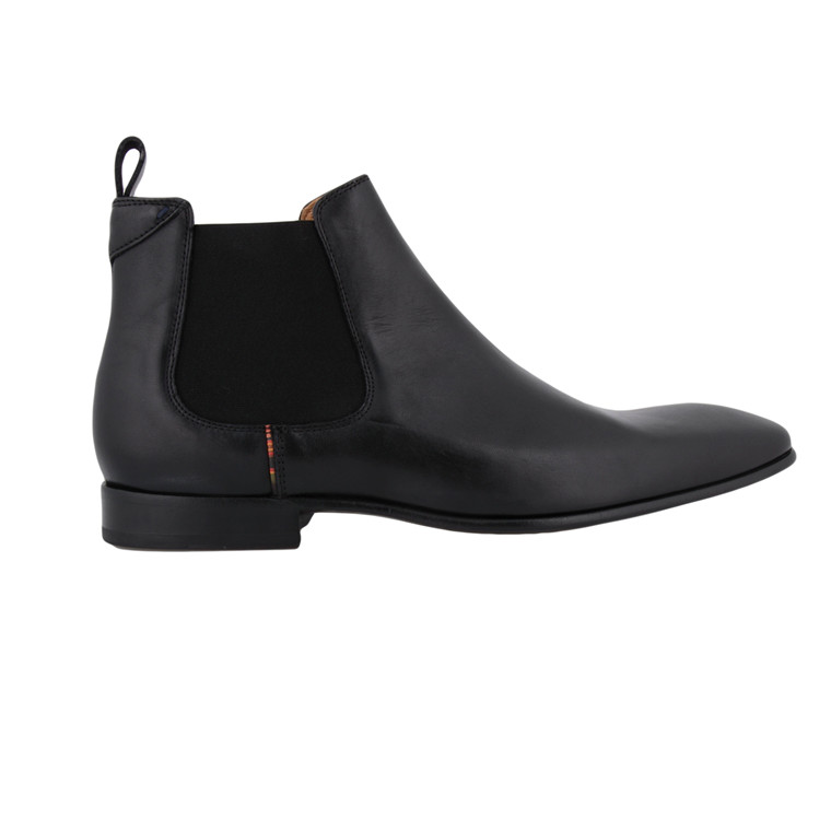 Paul Smith FALKONER CHELSEA - BLACK