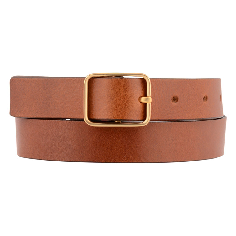 ROYAL REPUBLIQ BORDER BELT CGN