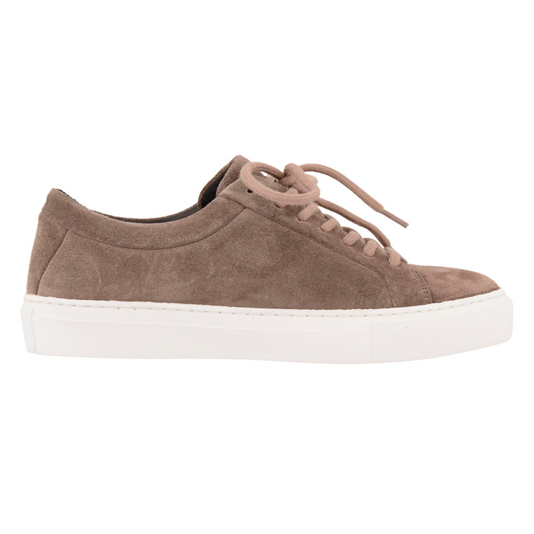 ROYAL REPUBLIQ ELPIQUE SUEDE SNEAK