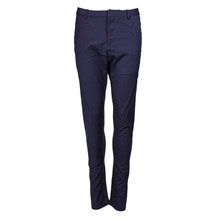 SAINT TROPEZ PANTS WITH RIB