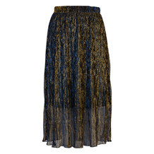 SAMSØE SAMSØE PARIS SKIRT 8333