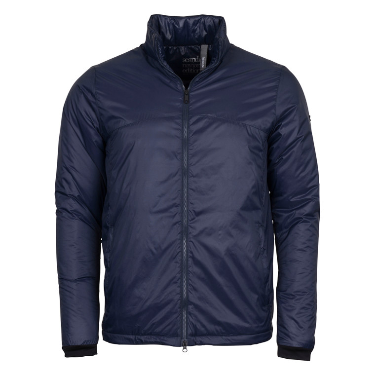 Scandinavian Edition MENS MICROSHIELD JACKET