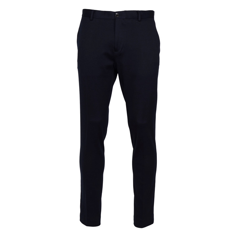 Scotch & Soda CLASS KNITTED DRESS PANT