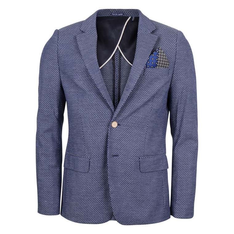 Scotch & Soda LIGHTWEIGHT BLAZER