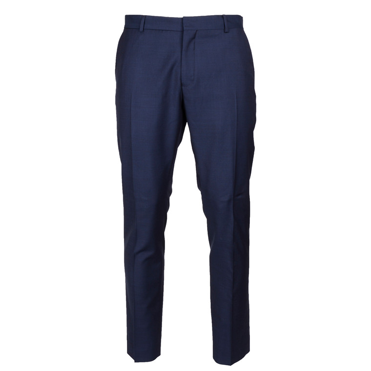 selected homme MY LORO TROUSERS