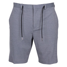 selected homme SHD TAPERED AIR SHORTS