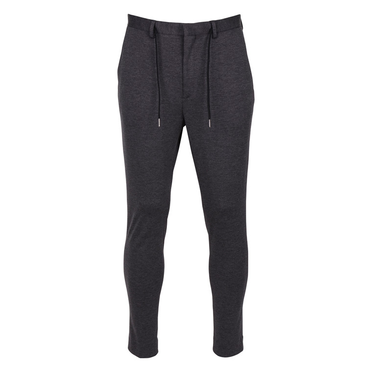 Selected homme SHDTAPERED AIR