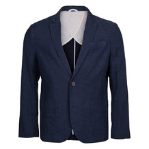 selected homme SHHONEDOVER BLAZER