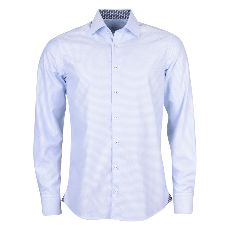 Stenströms FITTED BODY SHIRT-101