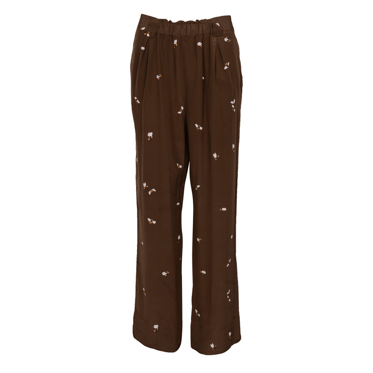 STINE GOYA VINNIE 260 BEES PANTS