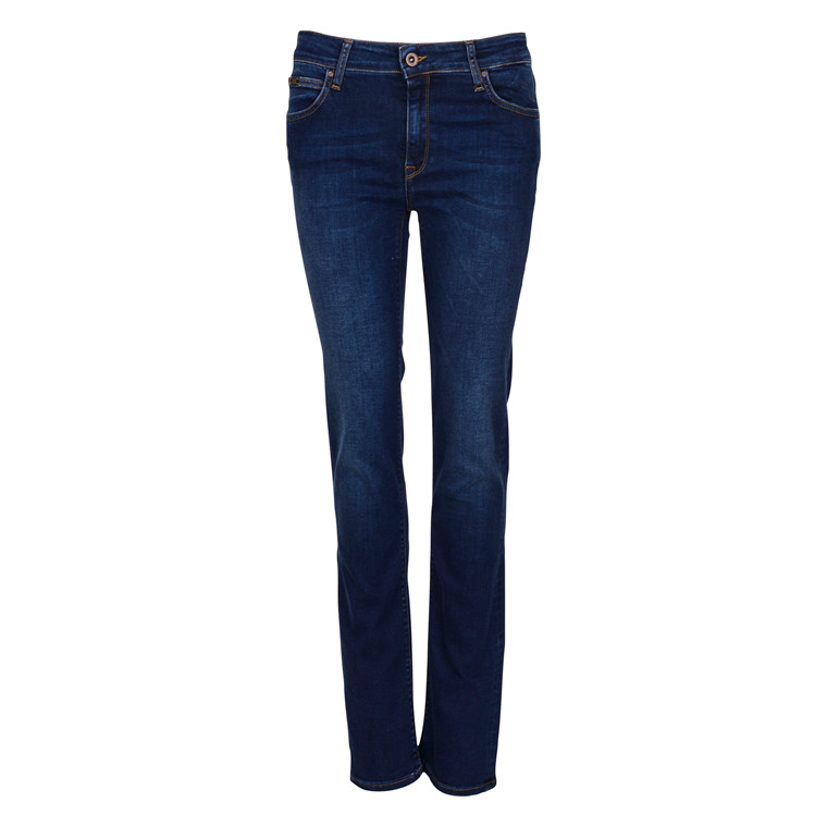 SUPERJEANS OF SWEDEN KATHRIN JEANS
