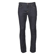 TOMMY HILFIGER BLEECKER  PAYSON JEANS