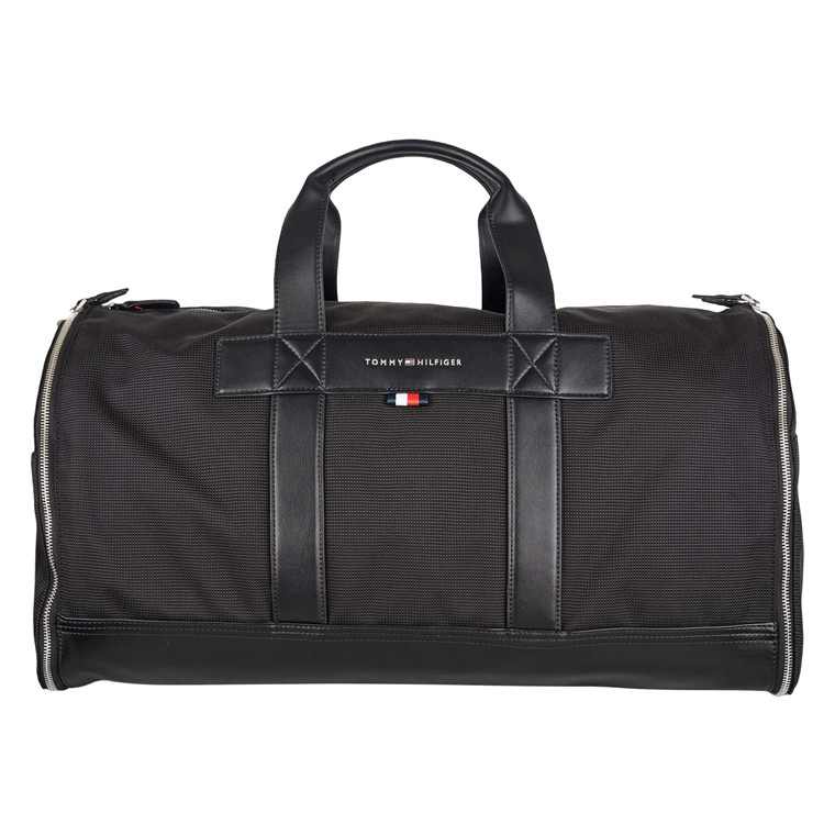 Tommy Hilfiger TOMMY TAILORD BAG