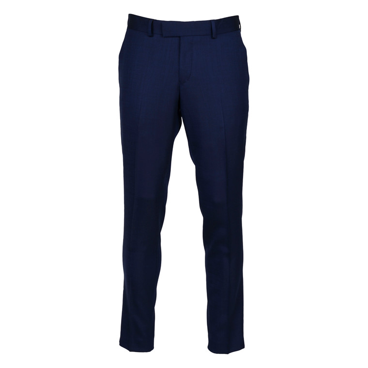 TIGER OF SWEDEN GORDON WOOLSTRETCH PANTS