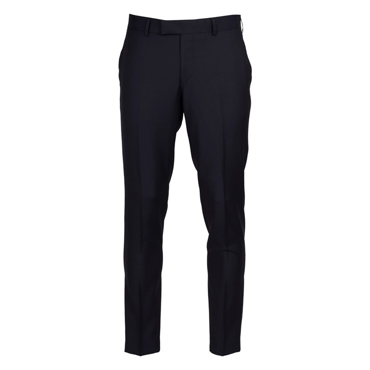 TIGER OF SWEDEN GORDON PANTS-284 SSP