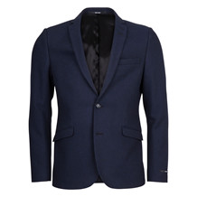 TIGER OF SWEDEN HARRIE 5 BZ BLAZER