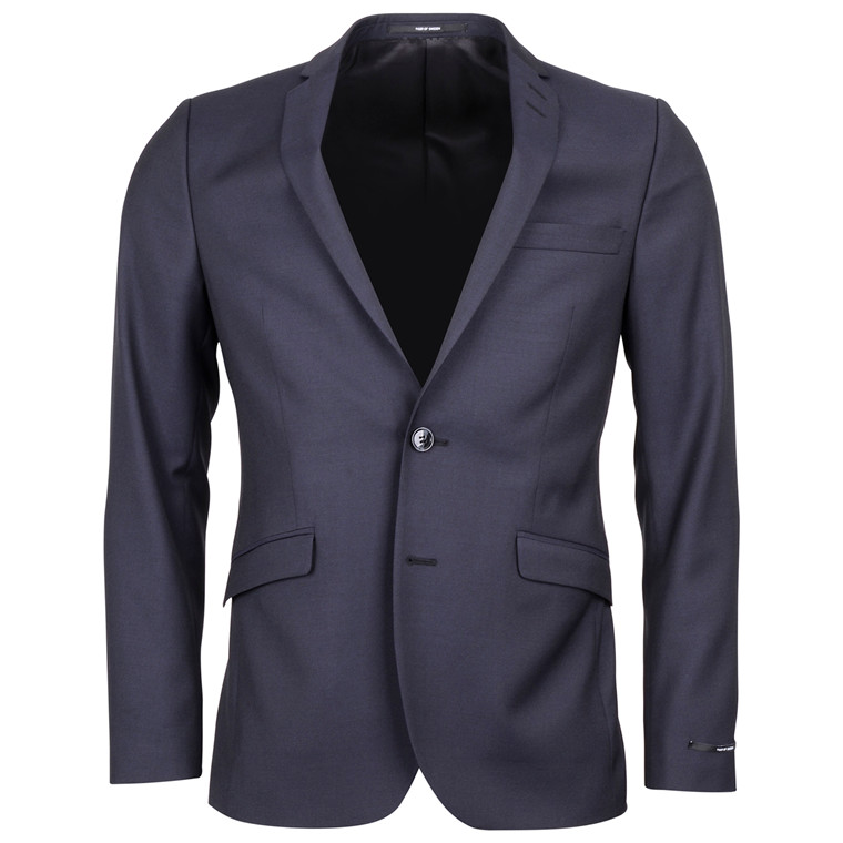 TIGER OF SWEDEN HARRIE BLAZER SSP
