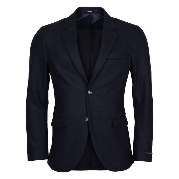 TIGER OF SWEDEN LAMONTE 4BZ BLAZER